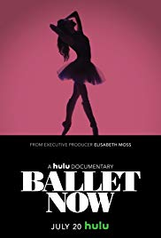 Watch Free Ballet Now (2018)
