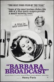 Watch Free Barbara Broadcast (1977)