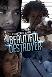 Watch Free Beautiful Destroyer (2015)