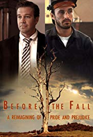 Watch Free Before the Fall (2016)