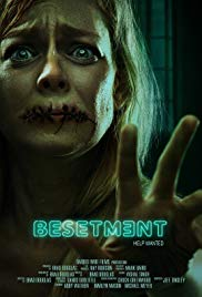 Watch Free Besetment (2016)