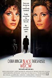 Watch Free Black Widow (1988)