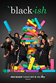 Watch Free Blackish (2014)