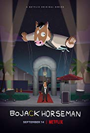 Watch Free BoJack Horseman (2014)