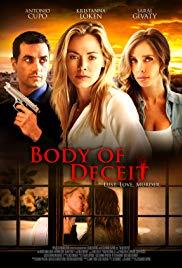 Watch Free Body of Deceit (2015)
