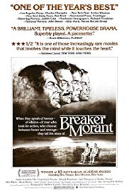 Watch Free Breaker Morant (1980)