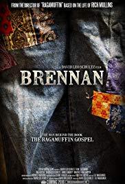 Watch Free Brennan (2016)