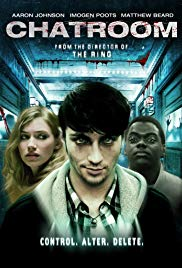 Watch Free Chatroom (2010)