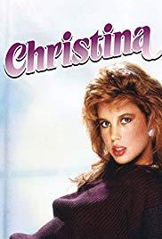 Watch Free Christina (1984)