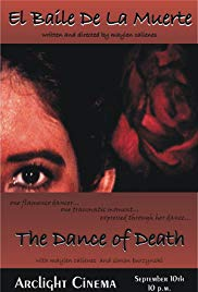 Watch Free The Dance of Death (2005)