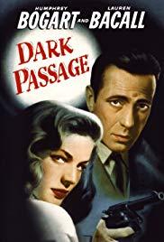 Watch Free Dark Passage (1947)