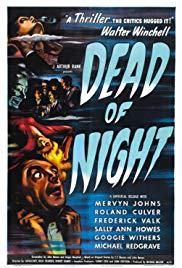 Watch Free Dead of Night (1945)