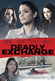 Watch Free Deadly Exchange (2017)