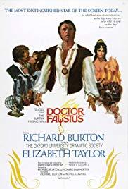 Watch Free Doctor Faustus (1967)