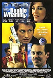 Watch Free Double Whammy (2001)