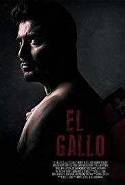 Watch Free El Gallo (2018)