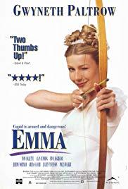 Watch Free Emma (1996)