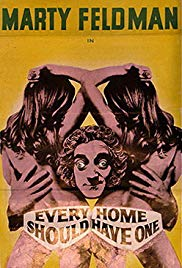 Watch Free Every Home Should Have One (1970)