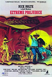 Watch Free Extreme Prejudice (1987)