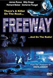 Watch Free Freeway (1988)