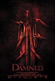 Watch Free The Damned (2013)