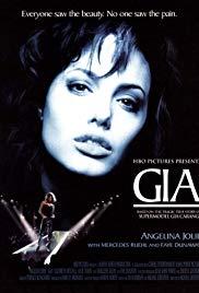 Watch Free Gia (1998)