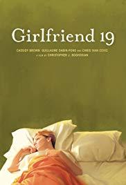 Watch Free Girlfriend 19 (2014)