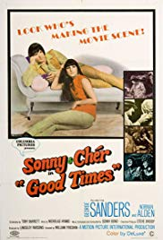 Watch Free Good Times (1967)