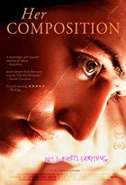 Watch Free Her Composition (2015)