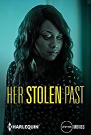 Watch Full Movie :Her Stolen Past (2018)
