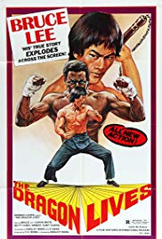Watch Free Hes a Legend, Hes a Hero (1976)