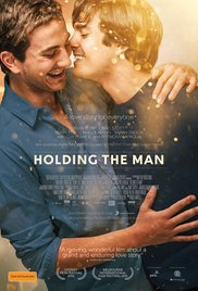 Watch Free Holding the Man (2015)