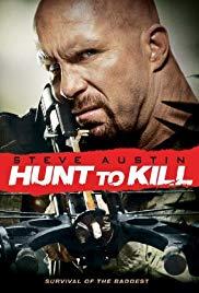 Watch Free Hunt to Kill (2010)