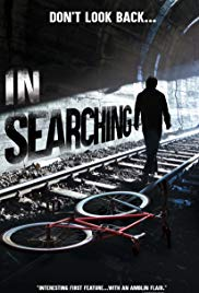 Watch Free In Searching (2017)