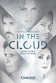 Watch Free In the Cloud (2018)