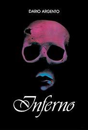 Watch Free Inferno (1980)