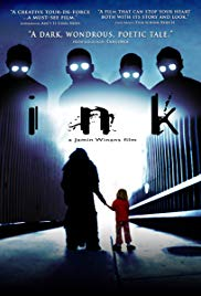 Watch Free Ink (2009)