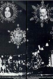 Watch Free It Happened One Christmas (1977)