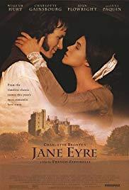 Watch Free Jane Eyre (1996)