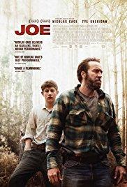 Watch Free Joe (2013)