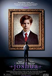 Watch Free Joshua (2007)