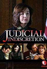 Watch Free Judicial Indiscretion (2007)