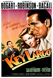 Watch Free Key Largo (1948)