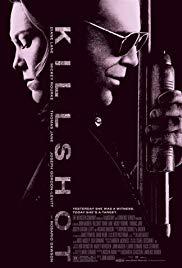 Watch Free Killshot (2008)