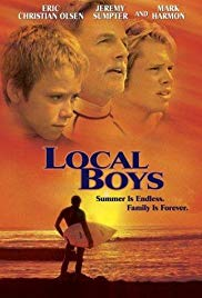 Watch Free Local Boys (2002)