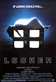 Watch Free Looker (1981)