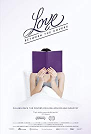 Watch Free Love Between the Covers (2015)