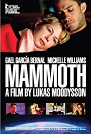 Watch Free Mammoth (2009)