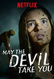Watch Free May the Devil Take You (2018)
