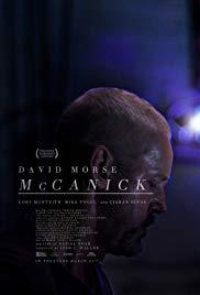 Watch Free McCanick (2013)